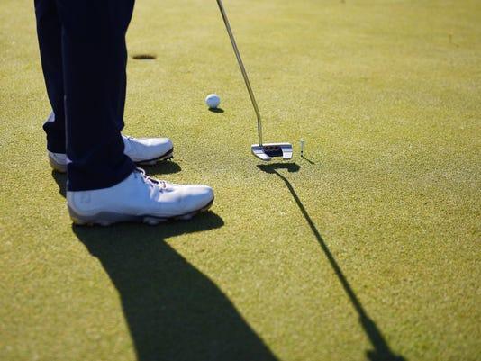 636439395720901943-Prairie-Green-Golf-Course-003.JPG