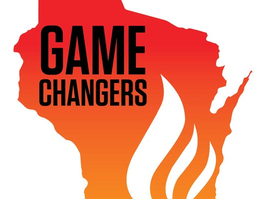 Game Changers Logo-13