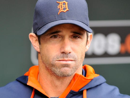 2014-06-19-brad-ausmus-postgame-comments