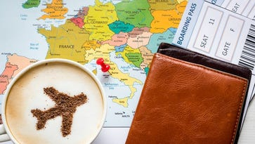 Want to be an expat? 3 signs you should retire abroad