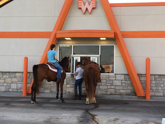 636547182529223726-Whataburger-drive-thru.jpg