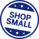 4 ways to celebrate Small Business Saturday