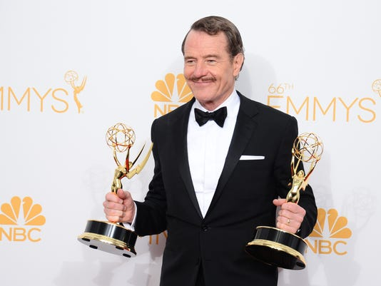 -2014 Primetime Emmy Awards - Press Room.JPEG-07525.jpg_20140825.jpg