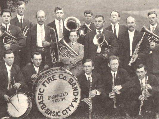 636556161208616659-Basic-City-Band-1913.jpg