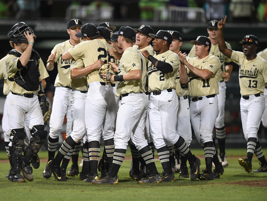 636323150369673355-Vandy-celebration-Clemson-Regional.png