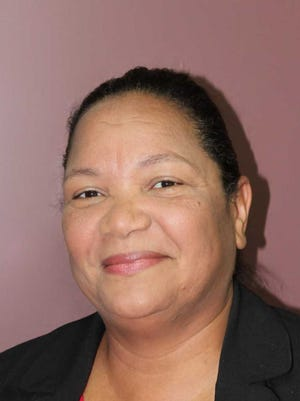Camilita Aldridge is the Serving Health Insurance Needs of Elders (SHINE) liaison for the Area Agency on Aging for Southwest Florida