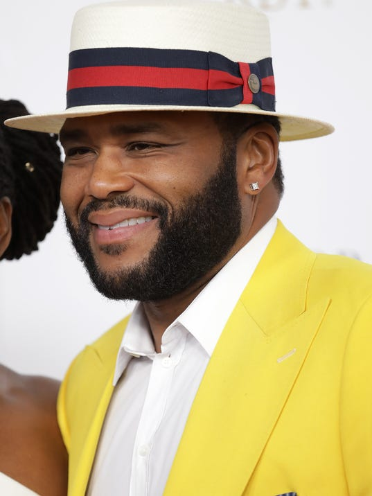 636611247808663163-RedCarpet-AnthonyAnderson01-KC.jpg