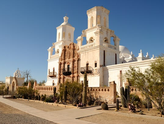 636445468680288174-Mission-San-Xavier-del-Bac-Photo-credit-Daniel-Ramirez.jpg