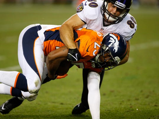2013-09-13-chris-harris-broncos
