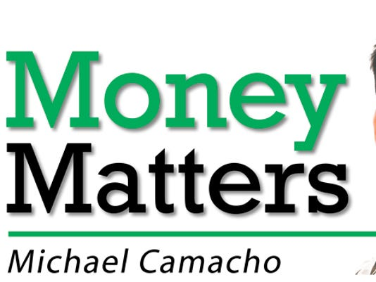 635710638985579540-money-matters