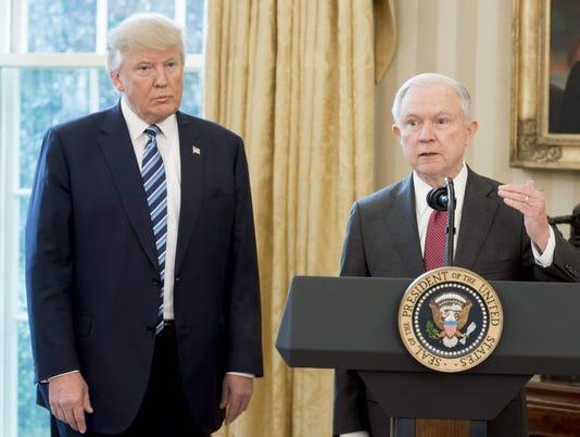 AFP AFP_LJ9UA A GOV USA DC