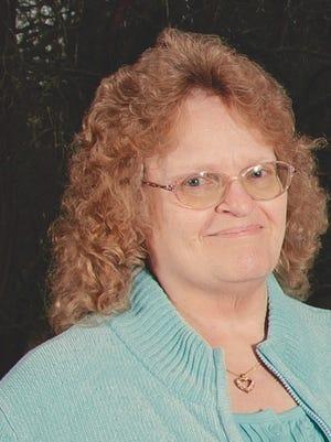Bonnie Jean Wroe, 70