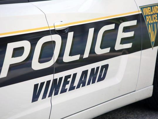 -Vineland Police carousel -009.JPG_20140609.jpg