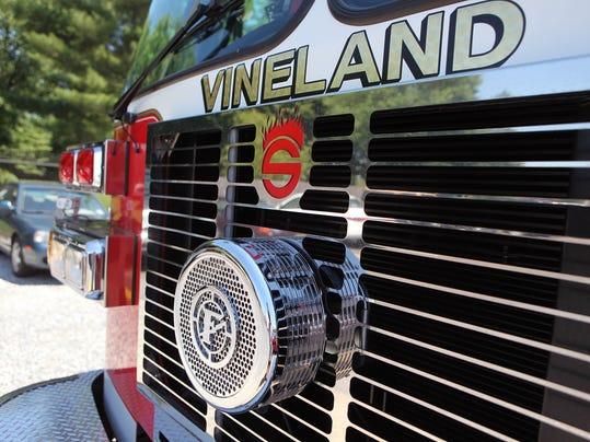 -Vineland Fire Department carousel 07.jpg_20140617.jpg