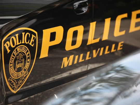 -Millville Police Carousel 08.jpg_20140622.jpg