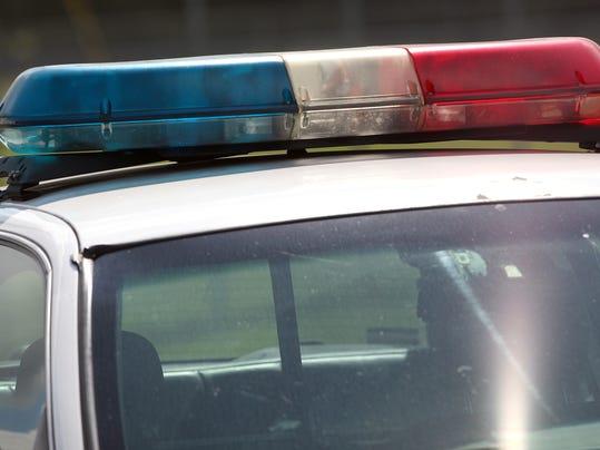 Millville_Police_carousel_03.jpg