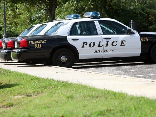 Millville_Police_carousel_008.jpg