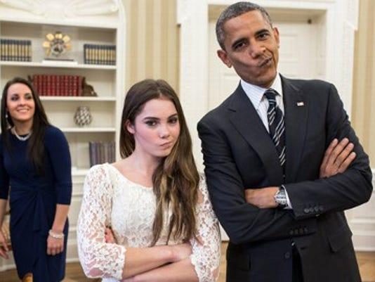 obama-maroneymackayla.jpg