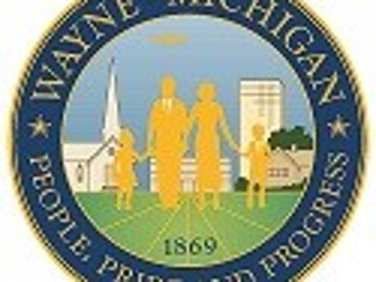 636277183873998589-city-of-wayne-logo.jpg