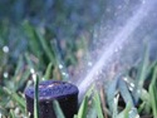 636650864970698234-Tune-your-irrigation-system-to-keep-water-on-your-lawn-and-shrubs-UF-IFAS-Susans-article.jpg