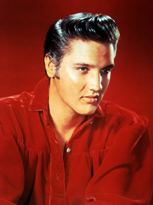 Think you have what it takes to be Elvis? If so, get to Spirit Mountain Casino for the Elvis Impersonator Contest 8 p.m. Saturday, Jan. 9.