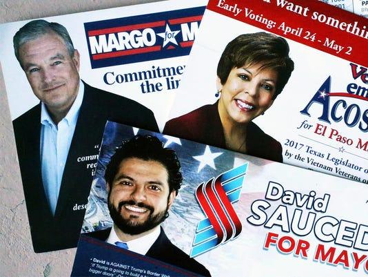 Campaign-fliers.jpg
