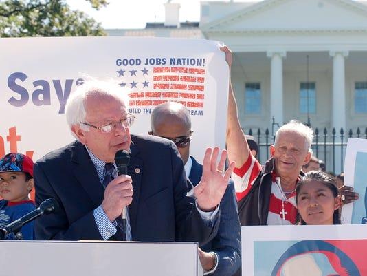 -BUR 0904 Sanders 2.jpg_20140904.jpg