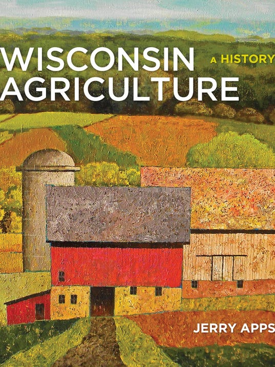 dcn 1014 clearing apps wisconsin agriculture history