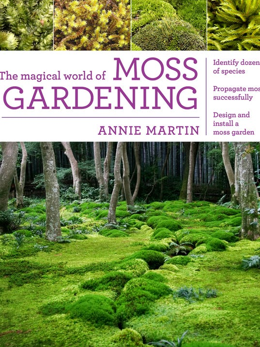 Annie-Martin-Magical-Moss-Cover.jpg