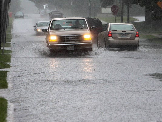 MAIN rain 016.jpg