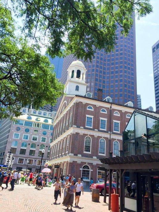 DFP travel boston 09