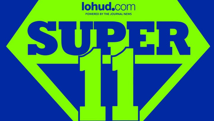Super 11 logo