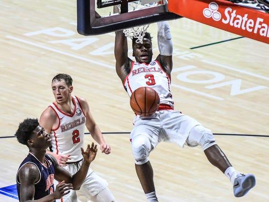 636224428944556280-Auburn-Mississippi-Basketball-GJ0HCODD5.1.jpg