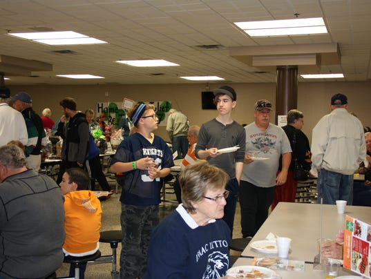 636456648935197650-2017-Pancake-Breakfast-010.JPG