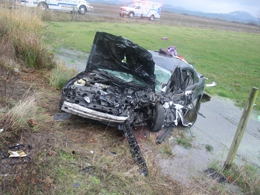 636471238681802455-crash-11.22.17-2.JPG