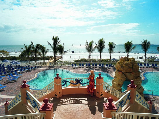Recommended Restaurants For Dinner In Daytona Beach
