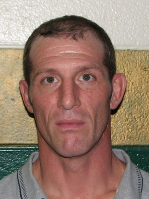Joe Melchiore has been named the new wrestling coach at St. Joseph