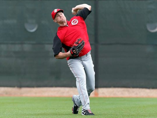 MNCO 0306 Paul Daugherty feature on Reds' Jay Bruce.jpg