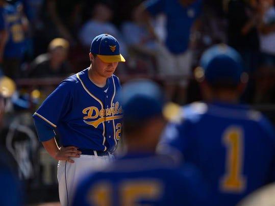 ES_GPG_Oconto vs. Wisconsin Heights_WIAA state baseball_6.19.140387.jpg