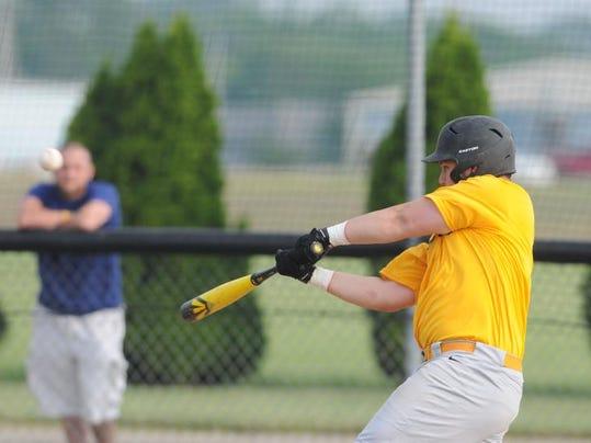 legion baseball 1.JPG