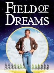 Field of Dreams