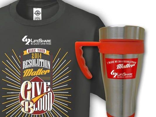 2014_resolution_shirt_and_mug.png
