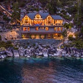 Tahoe's Crystal Pointe ranks 6th among most expensive homes in each state