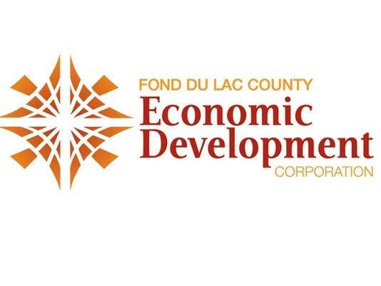 FCEDC Logo