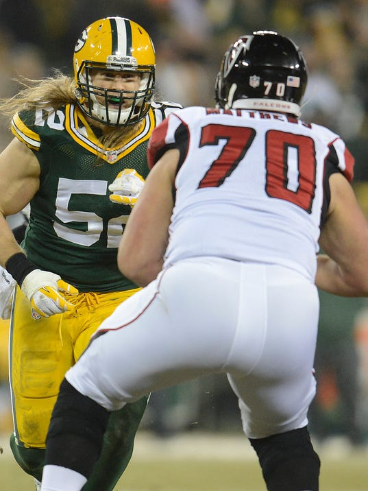 Packers vs. Falcons_12.8.14