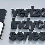 Verizon out as IndyCar title sponsor after 2018