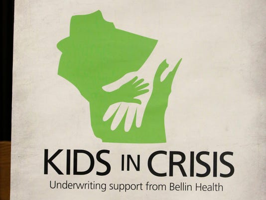 635931529469635754-she-n-Kids-in-Crisis-panel-Sheboygan0309-gk-25.JPG