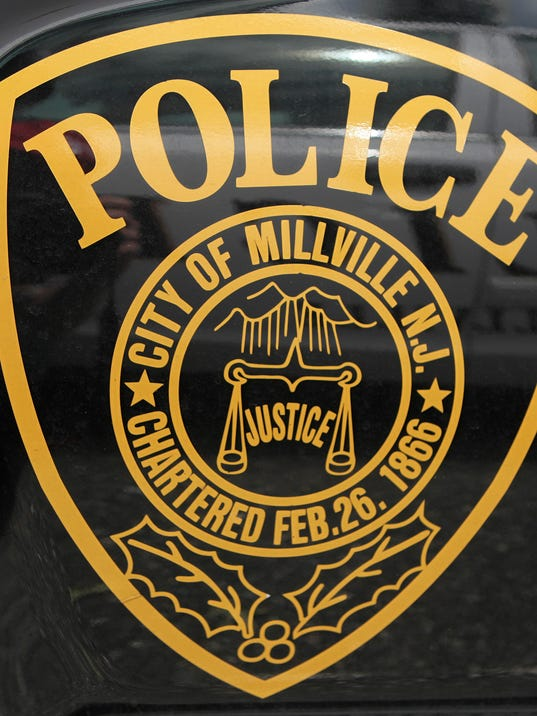 -Millville Police Carousel 12.jpg_20140622.jpg