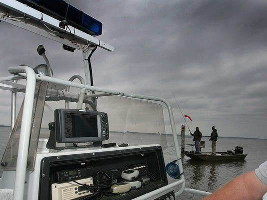 636649062768591898-Reservoir-Patrol-1.jpg