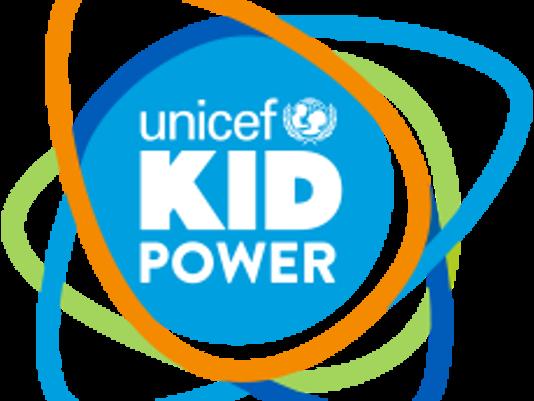 unicef-kid-power.png